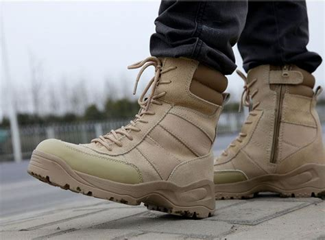 safety shoes for sepatu how to clean boots all things you should