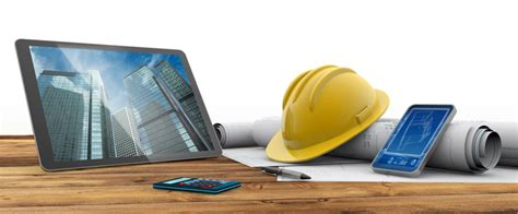 Seo For Home Builders How Optimize Your New