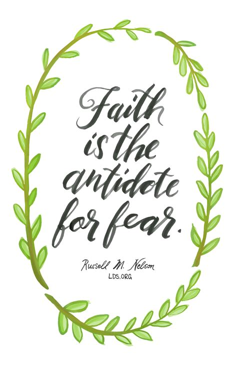 Do you know reading bible quotes on a regular basis, you can embark on the path of positive energy in your life? Faith clipart bible quotes, Faith bible quotes Transparent FREE for download on WebStockReview 2021