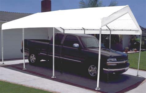 gazebo moto 10 x 20 moto shade 835s instant canopy tent