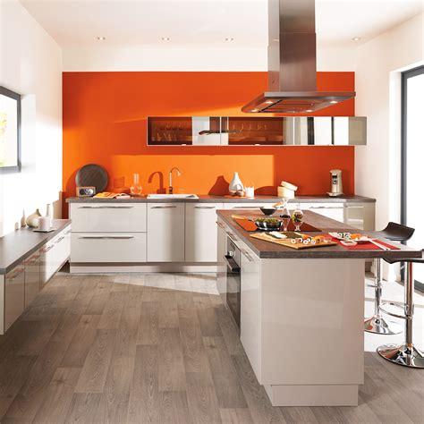 cuisine modulable conforama cuisine 2013 top 100 des cuisines les plus tendances