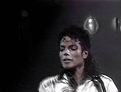 Jackson Michael Bad Era Gifs 1987 1988