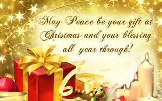 sayings and the spirit of the season best birthday wishes