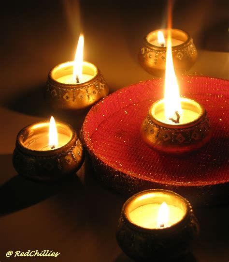 explaining diwali to preschoolers celebrating diwali teaching children how to go from 410