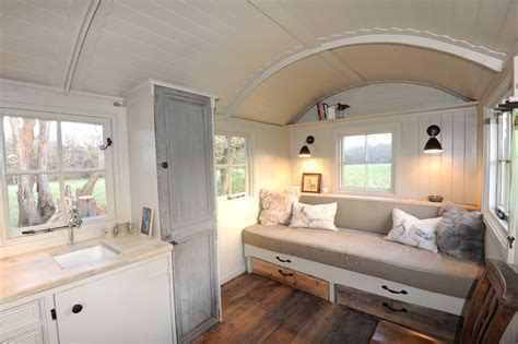small floor plans cottages our huts roundhill shepherd huts