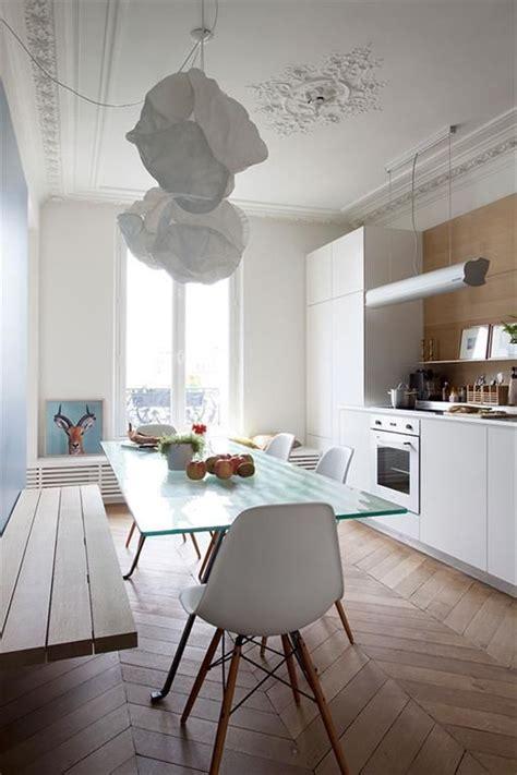 table cuisine contemporaine design banc cuisine meilleures images d 39 inspiration pour votre