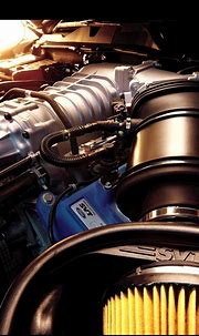 Muscle Car Engine iPhone Wallpapers - Wallpaper Cave
