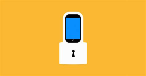 into a locked iphone eric auchard s newsletter featuring quot the fbi wants to get