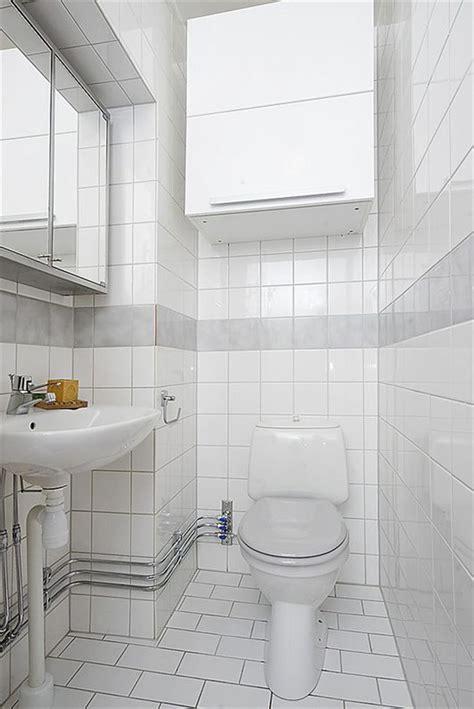 White Bathroom Tile Ideas by Small Bathroom Decorating Ideas White Small Bathroom