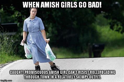 Meme Images 18 Amish Memes That Are Just Plain Hilarious