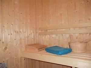 Mit Erkältung In Die Sauna : ferienhaus am alten deich mit hund u kind groven frau maike schulze ~ Frokenaadalensverden.com Haus und Dekorationen