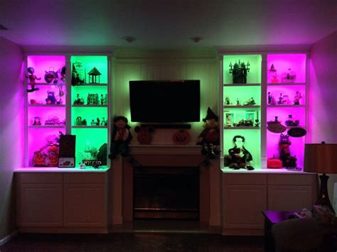 26 best images about family room on pinterest moldings