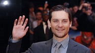Tobey Maguire Lists Undeveloped Plot of Land in Brentwood ...