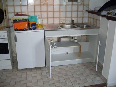 meuble cuisine sur mesure meuble de cuisine sur mesure nantes centre 44 loire