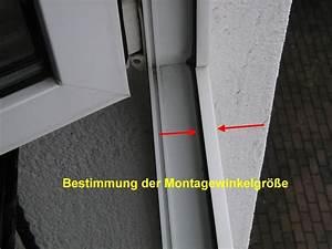 Fliegengitter Für Holzfenster : montagewinkel f r insektenschutz fliegengitter fenster ~ Orissabook.com Haus und Dekorationen