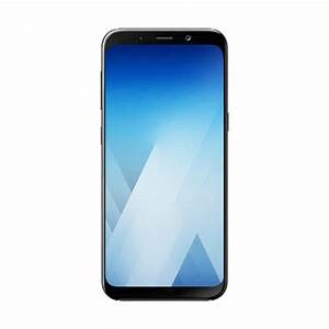 Samsung Galaxy A5 2018 Price In Pakistan  Specifications