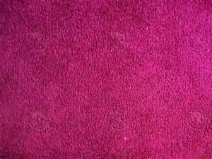 Texture other purple carpet violette for Dark purple carpet texture