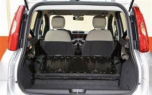 Duster Volume Coffre : ford escape suv volume coffre 2018 2019 2020 ford cars ~ Medecine-chirurgie-esthetiques.com Avis de Voitures
