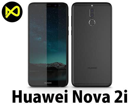 black kitchen island huawei 2i mobile phone myhome easy pay