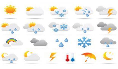 tente de cuisine météo temps passagèrement nuageux sur la plupart des
