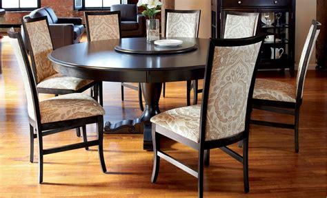 how many chairs at a 60 round table 60 inch round dining table seats how many bmorebiostat com
