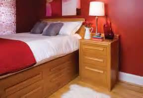 easy furniture plans super shed plans