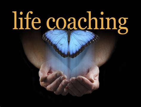 Successful Life Coaching Business