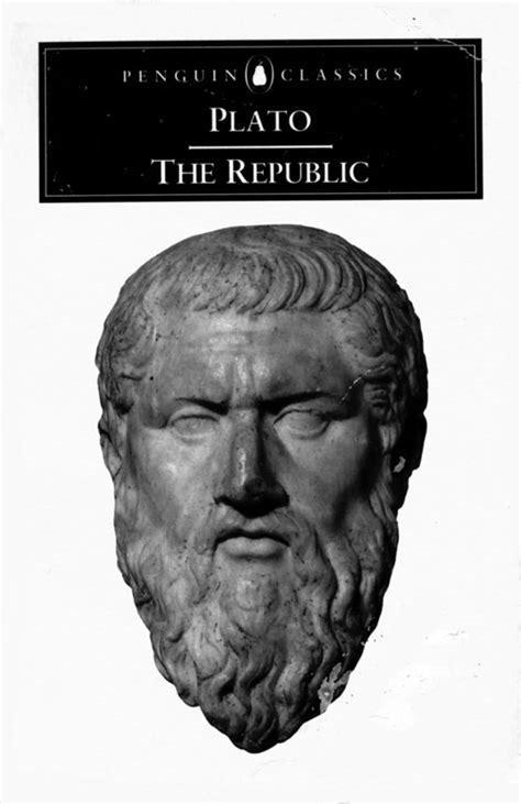 Plato's World Of Illusions  Osc Ib Blogs