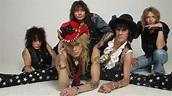 Hanoi Rocks   Music fanart   fanart.tv