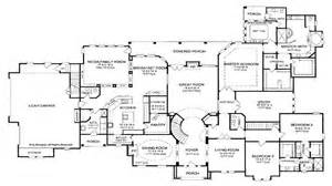 5 bedroom house plans 1 story 5 bedroom house plans 5 bedroom house floor plans 2 story single story country house plans