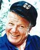 Happy 96th Birthday Alan Hale Jr. – Waldina