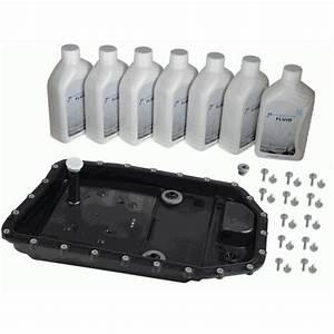Bmw X1 Boite Auto : kit vidange zf pour boite automatique bmw x1 e84 xdrive 23 d ~ Gottalentnigeria.com Avis de Voitures