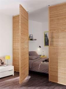 Paravent Japonais Ikea : ides de kit complet panneau japonais ikea galerie dimages ~ Teatrodelosmanantiales.com Idées de Décoration