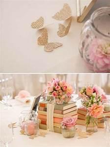 Ausgefallene Hochzeitsdeko Ideen : die besten 17 ideen zu hochzeitsdeko selber machen auf pinterest glitter vasen glitter spray ~ Frokenaadalensverden.com Haus und Dekorationen