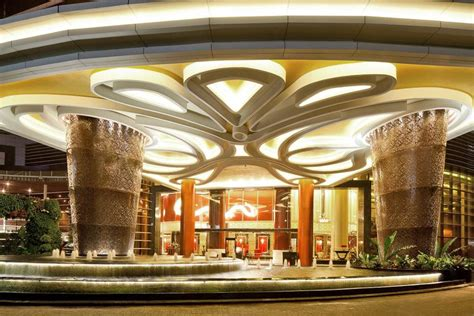 hotel the trans luxury bandung indonesia booking com