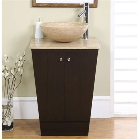 vanity sink tops sale single vanities with tops and sinks all on sale with free