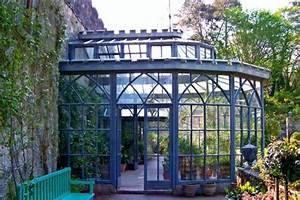 Anbau Haus Glas : gew chshaus selber bauen schritt f r schritt die besten ~ Lizthompson.info Haus und Dekorationen