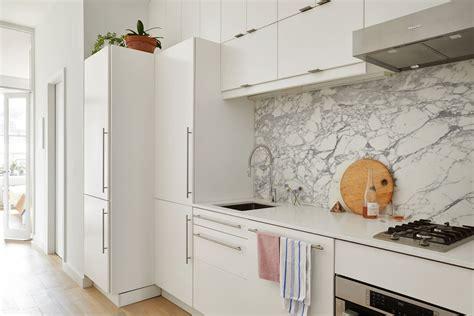 ikea kitchen hacks   kitchen doesnt