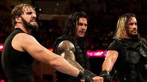 The most horrifying picture of The Shield you will ever ...