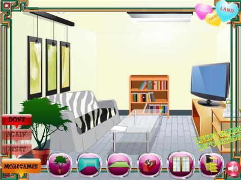 jeux de decoration de maison gratuit wehomez