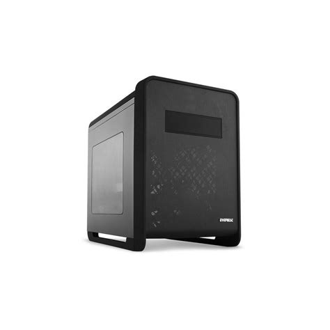 bureau boitier pc boitier gaming everest rage gaming xcube