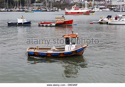 Small Boats For Sale Dartmouth by Variety Of Boats Stock Photos Variety Of Boats Stock