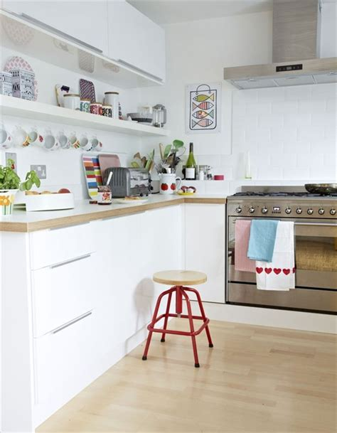 kitchen cabinet drawers for kitchen inspiration scandinavian style kitchen with 7824