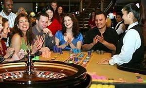 Emerald Queen Casino With Actifio Storagenewsletter