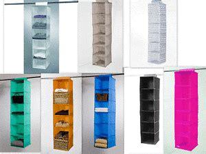 hängeschrank mit schubladen h 228 ngeschrank stoff bestseller shop f 252 r m 246 bel und einrichtungen