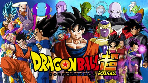 Dragon Ball Super's New Arc After Universal Survival Arc
