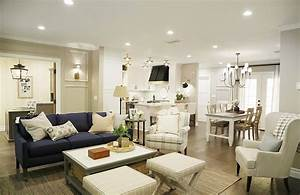93+ [ Nate Berkus Living Room Makeovers ] - A Wal Mart