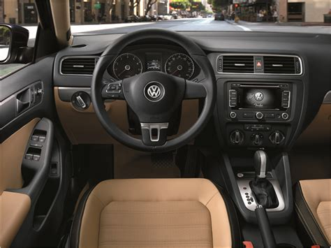2013 Volkswagen Jetta Prices, Reviews And Pictures