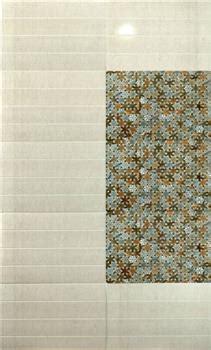 johnson tiles dealers  chennai marbonite tiles dealers