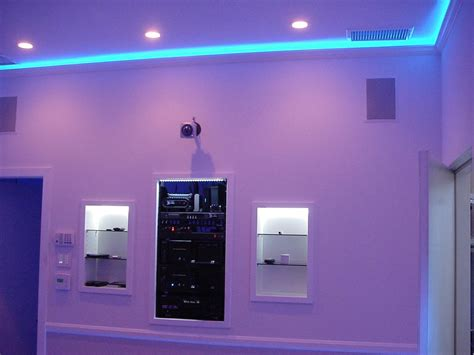 led lights for home decoration decorative lights for home
